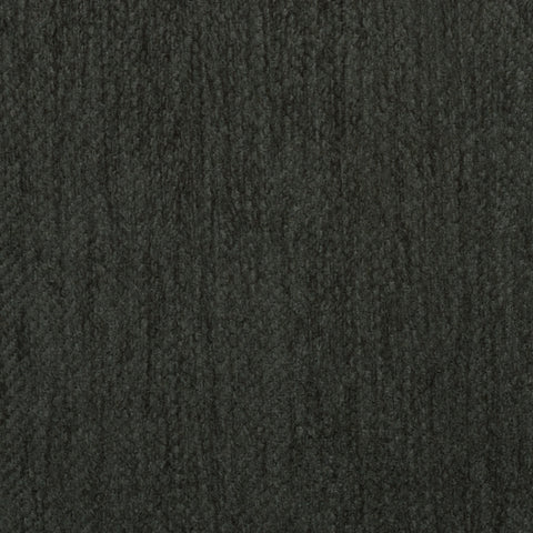 Cashmere-Chinchilly Upholstery Fabric