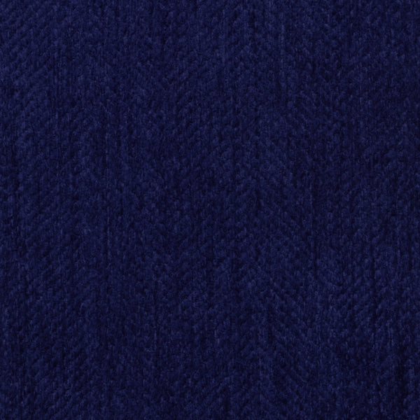 Cashmere-Majesty Upholstery Fabric