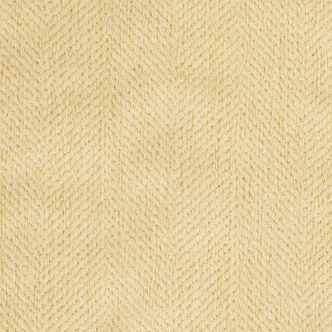 Cashmere-Cream Upholstery Fabric