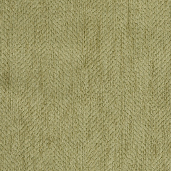 Cashmere-Field Upholstery Fabric