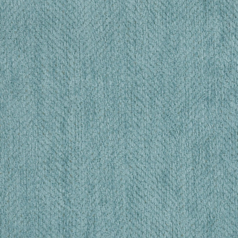Cashmere-Pool Upholstery Fabric