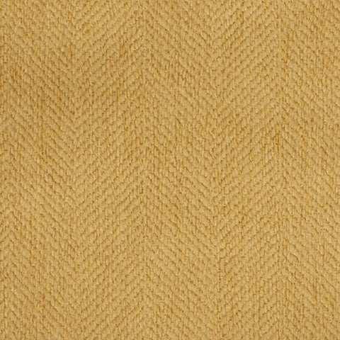 Cashmere-Sunflower Upholstery Fabric