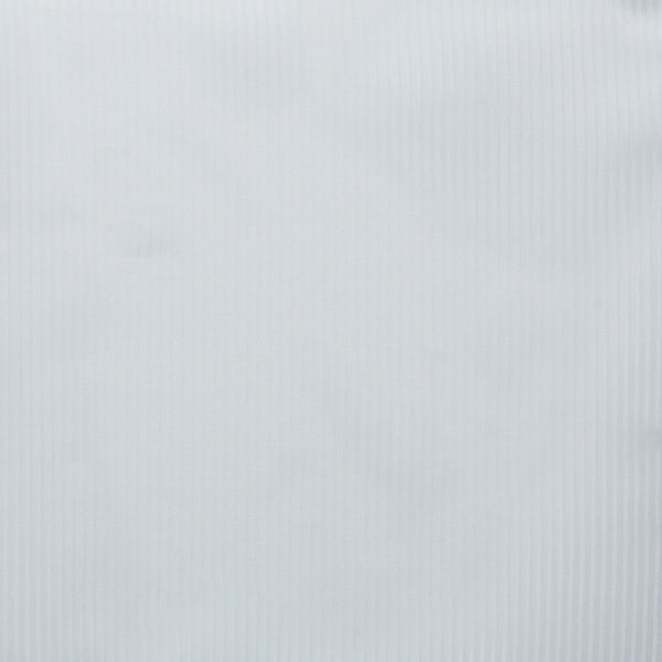 Findlay-Winter White Drapery Fabric