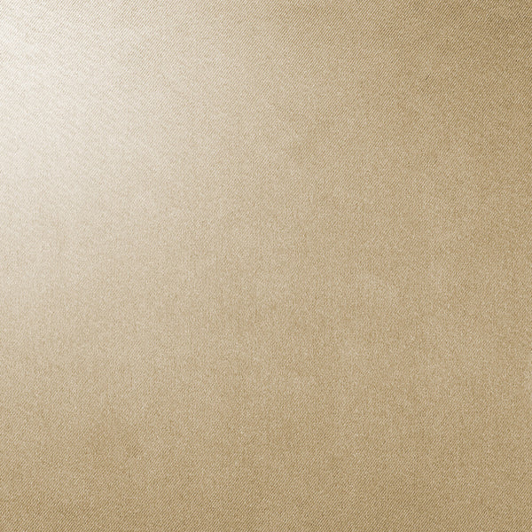Alloy-Champagne Gold Drapery Fabric