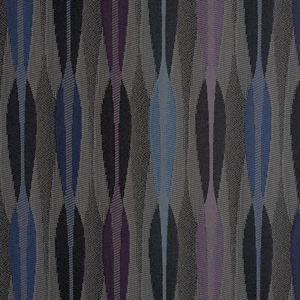 Orion-Dark & Stormy Upholstery Fabric