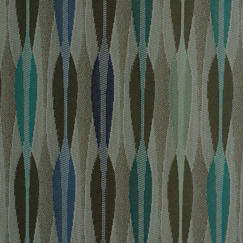 Orion-Dirty Martini Upholstery Fabric