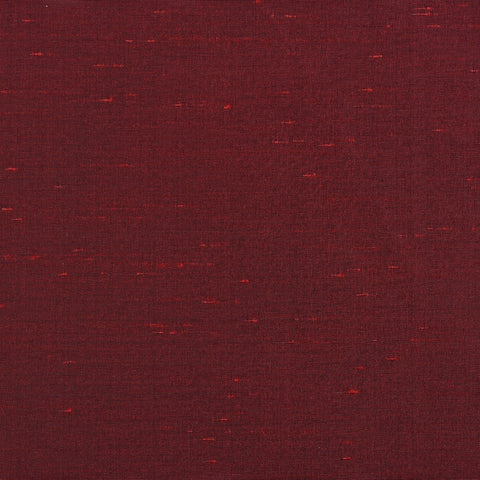Radiance-Claret Bedding & Drapery Fabric