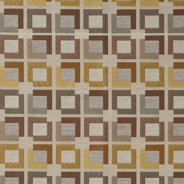 Pure-Mineral Upholstery Fabric