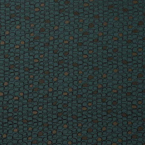 Aspire-Sail The Seas Upholstery Fabric