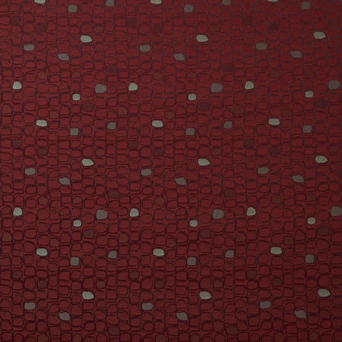 Aspire-True Love Upholstery Fabric