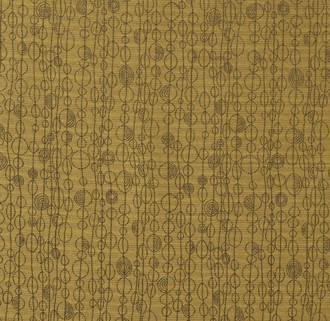Effervescence-Sprightly Upholstery Fabric