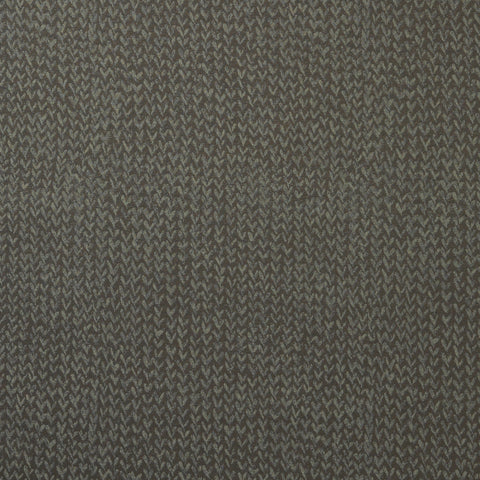 Aura-Calm Upholstery Fabric