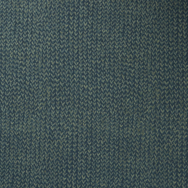 Aura-Feeling Blue Upholstery Fabric