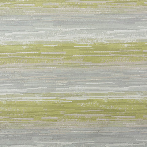 Cross-grain-Knotty Pine Drapery Fabric