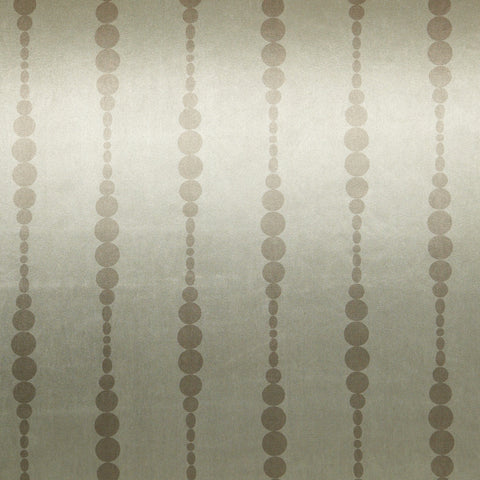 Bubbly-Champagne Drapery Fabric