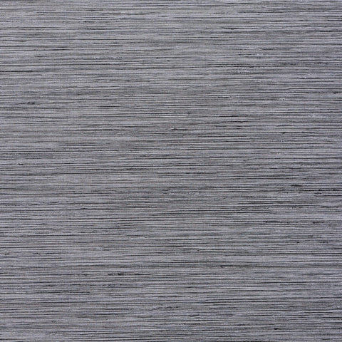 Allure-Silver Sands Drapery Fabric