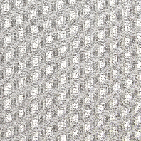 Holden-Sandy Upholstery Fabric