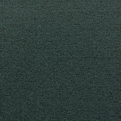 Holden-Sea Spray Upholstery Fabric