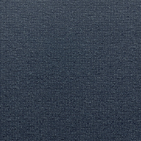 Holden-Surfside Upholstery Fabric