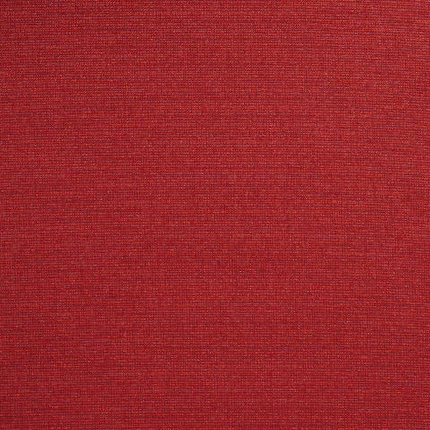 Holden-Lifeguard Upholstery Fabric