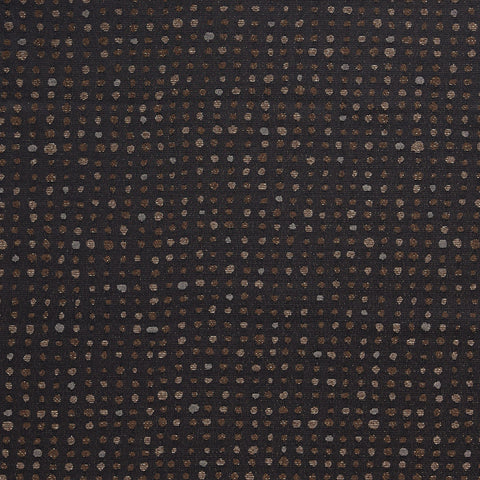 Artisan-Blacksmith Upholstery Fabric