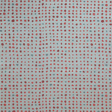 Artisan-Jeweler Upholstery Fabric
