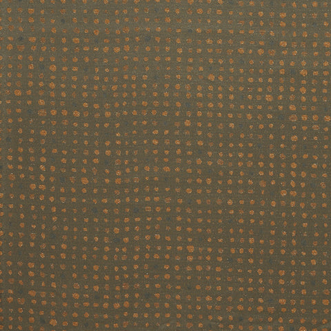 Artisan-Saddler Upholstery Fabric