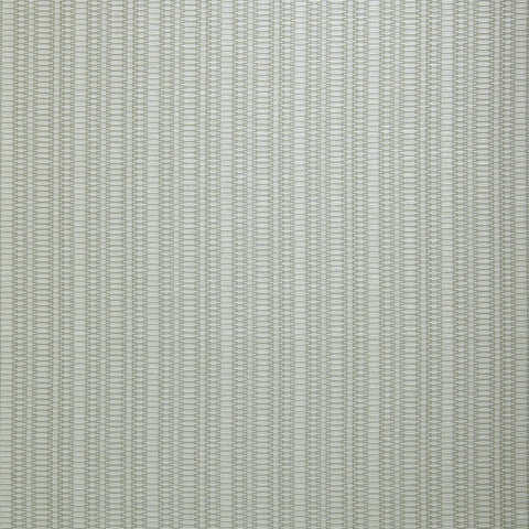 Fitzgerald-East Egg Upholstery Fabric