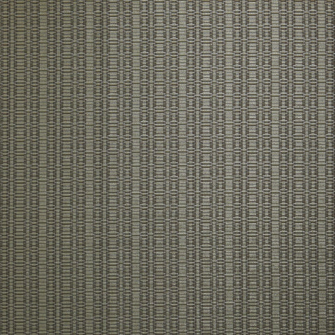 Fitzgerald-West Egg Upholstery Fabric