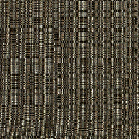 Dazzle-Chocolate Diamond Upholstery Fabric