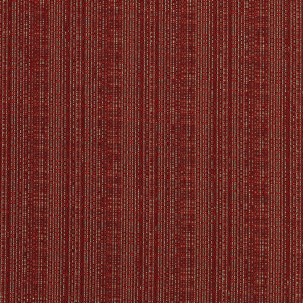 Dazzle-Ruby Upholstery Fabric