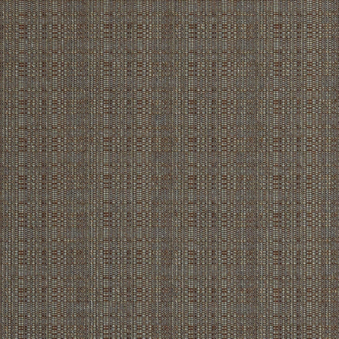 Dazzle-Smoky Quartz Upholstery Fabric