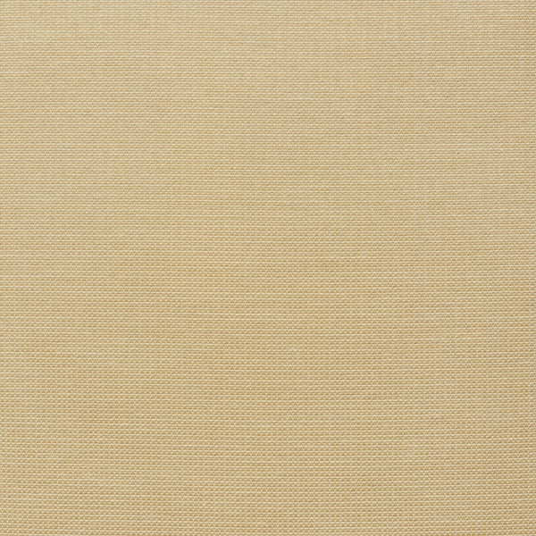 Gem-Pearl Upholstery Fabric