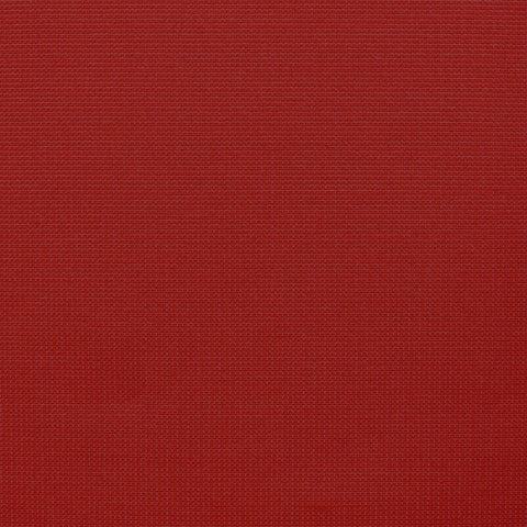 Gem-Ruby Upholstery Fabric