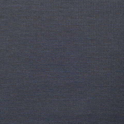 Gem-Tanzanite Upholstery Fabric