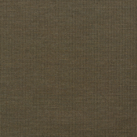 Gem-Tungsten Upholstery Fabric