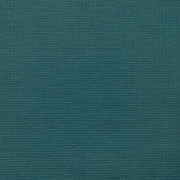 Gem-Turquoise Upholstery Fabric