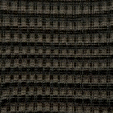 Gem-Black Diamond Upholstery Fabric