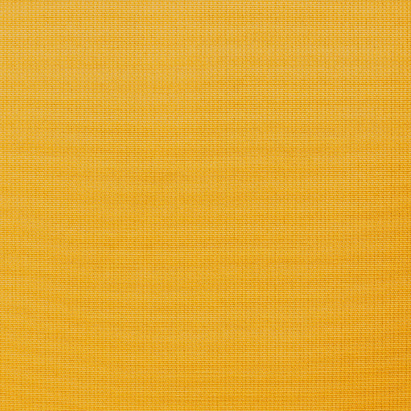 Gem-Yellow Topaz Upholstery Fabric