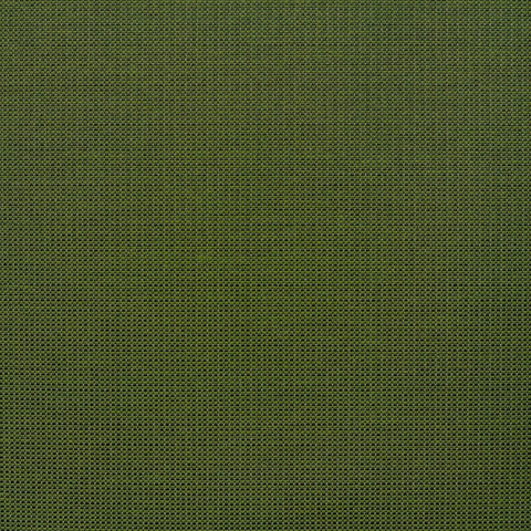 Gem-Emerald Upholstery Fabric