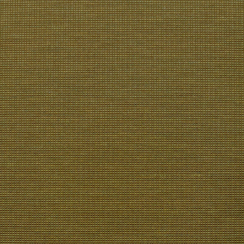 Gem-Green Jasper Upholstery Fabric