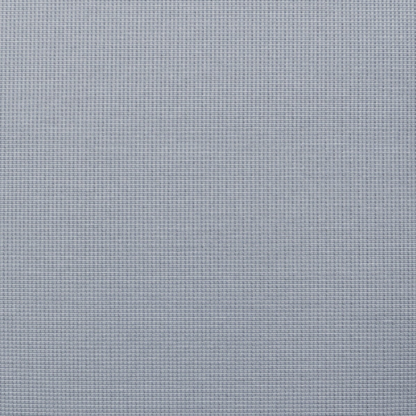 Gem-Moonstone Upholstery Fabric