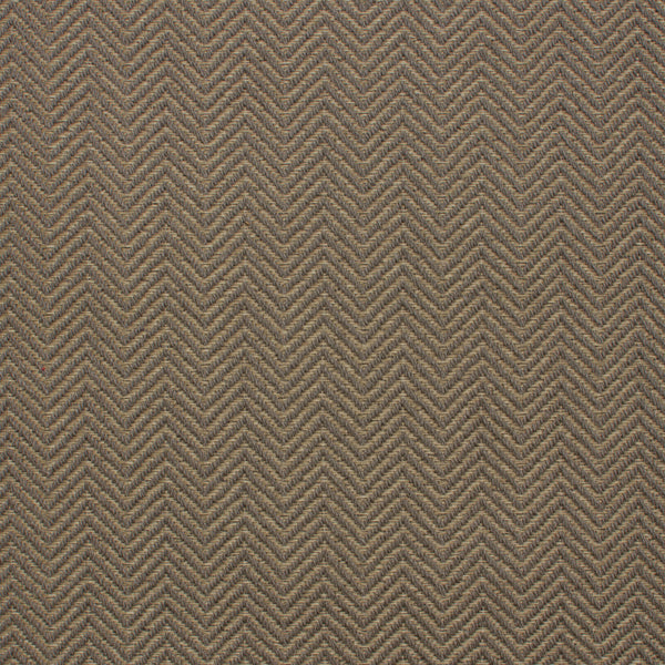 Palette-Raw Umber Upholstery Fabric