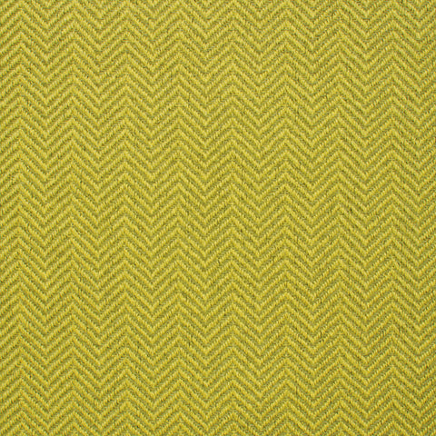 Palette-Sap Green Upholstery Fabric