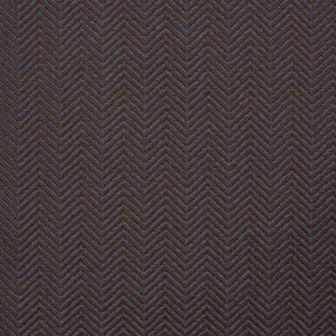 Palette-Vandyke Brown Upholstery Fabric