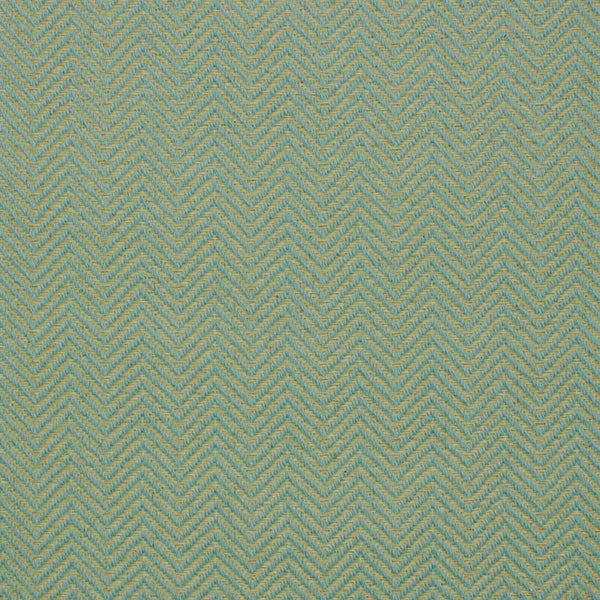 Palette-Blue Hue Upholstery Fabric