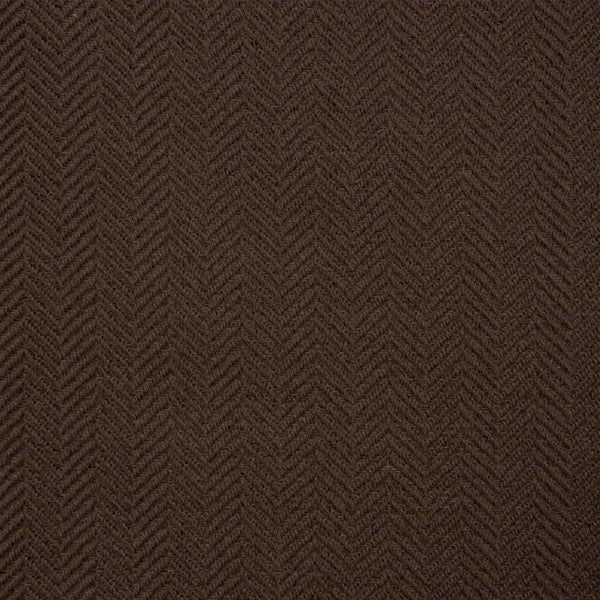 Palette-Burnt Sienna Upholstery Fabric