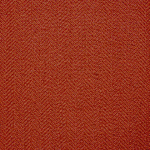 Palette-Cadmium Orange Upholstery Fabric