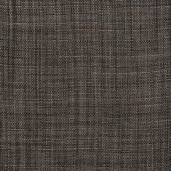 Delight-Black Licorice Upholstery Fabric