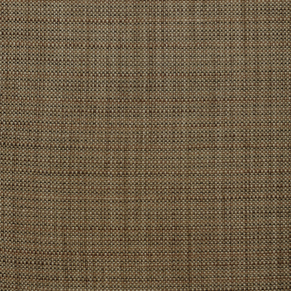 Delight-Root Beer Barrels Upholstery Fabric